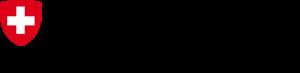 Logo CICERO