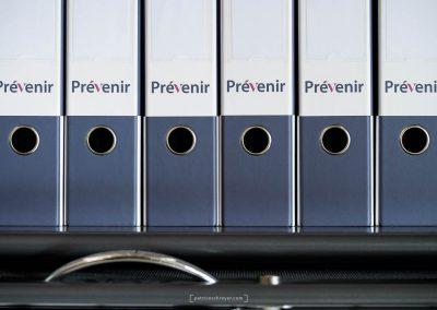 Lieu : Neuchâtel - Suisse / Droits d'utilisation uniquement pour PREVENIR