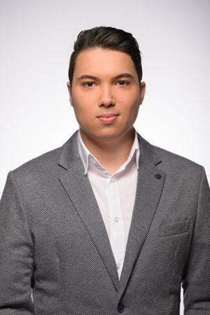 Dylan Lopes