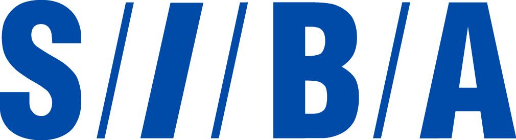 Prévenir est membre de la SIBA. Explications en vidéo !