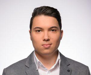 Dylan Lopes est inscrit au Registre des intermédiaires non liés de la FINMA !