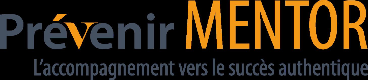 Logo Prévenir & AGIR