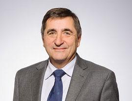 Message de M. Frédy Fuchs, président de Prévenir SA
