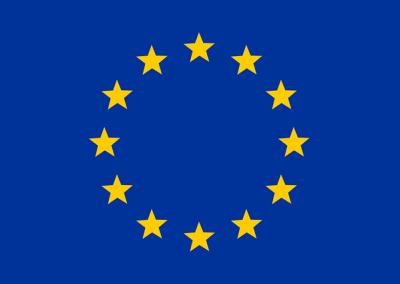 Règlement européen sur la protection des données personnelles: se préparer en 6 étapes