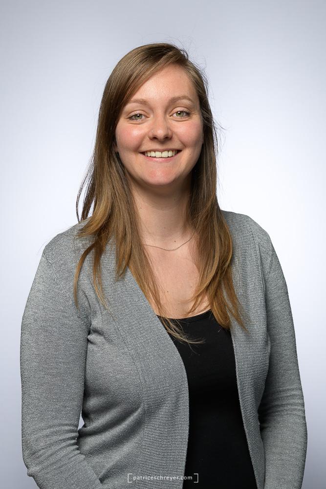 Angélique Feidt