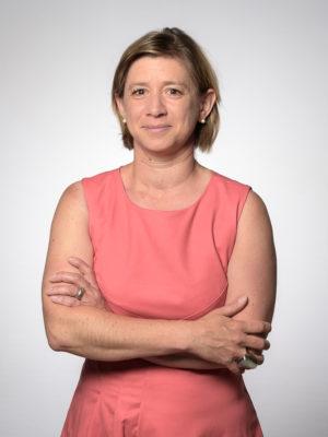 Véronique Licodia