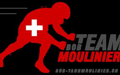 Prévenir Mentor soutient Yann Moulinier
