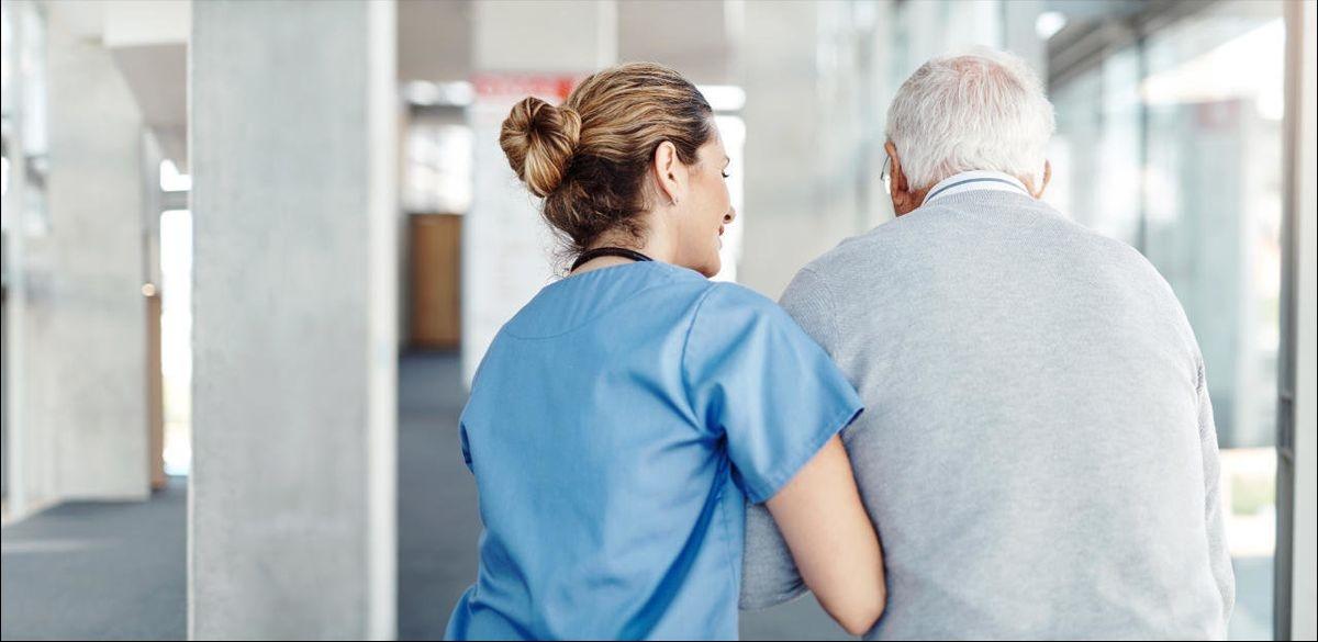 Prévenir SA - COVID-19 EMS Maladie professionnelle