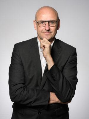 Laurent Risse