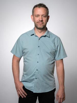 Pascal Gullung
